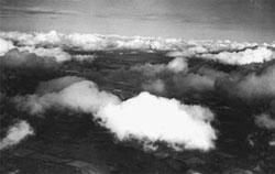 Clouds over Andover 1933 (Album Ref 2, 121)