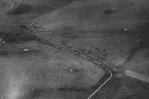Lambourn Severn Barrows 1933 (Album Ref 1, 13)